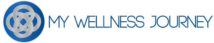 My Wellness Journey Logo